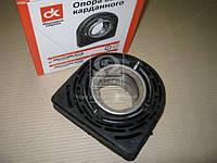 Опора вала карданного ГАЗ 53, 3307  ( подшипник ДК) (арт. 53А-2202081), ACHZX