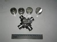 Крестовина вала карданного ГАЗ 53 (производство Прогресс) (арт. 53А-2201025), ABHZX