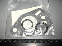 Рем комплект включателя гидромуфты (Производство Россия) 740.1318200