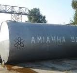 Аммиак водный технический