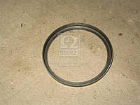 Шайба упорная (производство ГАЗ) (арт. 21Р-3103032)