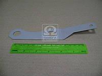 Кронштейн удлинителя (производство ГАЗ) (арт. 3302-3116060-01)
