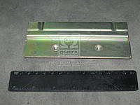 Обойма стекла опускного ГАЗЕЛЬ,СОБОЛЬ (производство ГАЗ) (арт. 3302-6103228), AAHZX