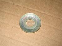 Шайба пальца оси рычагов ГАЗ 31029,3110 верхн. подвески передний (производство ГАЗ) (арт. 3102-2904120)