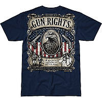 Футболка 7.62 Gun Rights