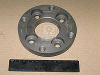 Переходник передачи карданной ГАЗ 33104 ВАЛДАЙ (Производство ГАЗ) 3310-2200094