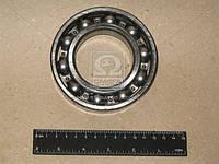 Подшипник 212АК (6212) (Курск) КПП, ВОМ ХТЗ, редуктор понижения, промежут. вал КПП МТЗ (арт. 212), ABHZX