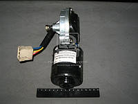 Моторедуктор стеклоочистителя ГАЗ, УАЗ (12В) (производство г.Калуга) (арт. 176.3730), AEHZX