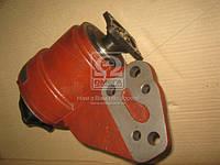 Опора вала карданного МТЗ промежуточная в сборе  (арт. 72-2209010-А), AGHZX