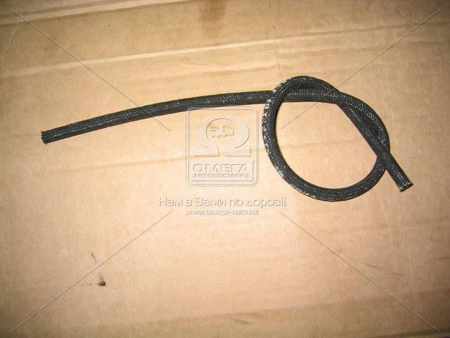 Шланг управления клапана электромагнитного ГАЗ 24 (Производство ГАЗ) 2410-1127038