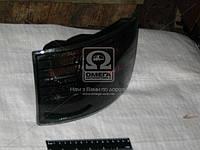 Фонарь задний внешний правый без лампочек и плат ВАЗ 2111 (производство ДААЗ) (арт. 21110-371602000), ACHZX
