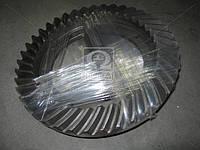 Главная пара 6x41 ГАЗ 53,3307 (арт. 53-2402165), AGHZX