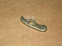 Собачка рычага стоян.тормоза ГАЗ (Производство ГАЗ) 2217-3508030