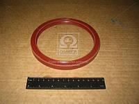 Сальник ступицы задней ЗИЛ 130 красный 142х168х15 (Производство Украина) 307287-П