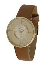 Часы женские дизайнерские NewDay