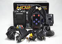 Видеорегистратор DVR HD200