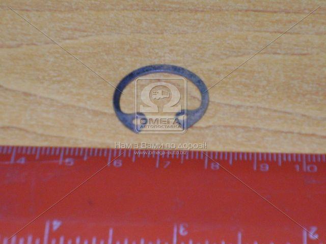 Кольцо стопорное полукрестовое ГАЗ 3302, 3307 (производство ГАЗ) (арт. 3307-8120072)