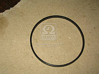 Кольцо втулки цапфы 105х5 (фторопласт) (производство МАЗ) (арт. 54321-3104085)