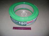 Элемент фильтра воздушного ГАЗ 2410,31029 (GB-99) (производство BIG-фильтр) (арт. 3102-1109013-99), AAHZX