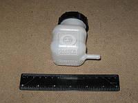 Бачок цилиндра сцепления главный УАЗ 452 (Производство УАЗ) 3741-1602560