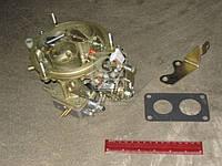 Карбюратор К-151С двигатель ЗМЗ 402 402 4025 4026 (Производство ПЕКАР) К151С.1107010