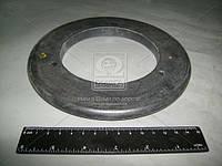 Прокладка фильтра воздушного ГАЗ 3102, 3302, 2217 (ЗМЗ 402,406 карб.) (покупной ГАЗ) (арт. 3102-1109129-10), AAHZX