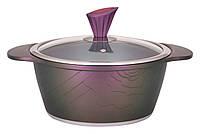 "Кастрюля Willinger 2,2 литра, диаметр 20 см, ""Violetta"""