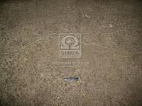 Трубка от тройника к соединительной муфте (покупной ГАЗ) (арт. 3302-3506062-01), AAHZX