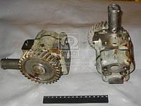 Насос масляный ЯМЗ 240Н (производство ТМЗ) (арт. 240Н-1011014-Б), AHHZX