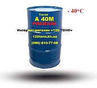 Охлаждающая жидкость Тосол А 40М Premium