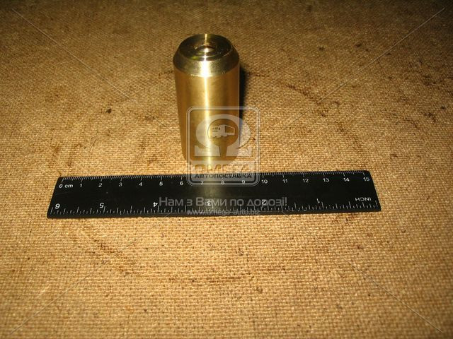 Стакан форсунки ЯМЗ 236,238 (производство ЯМЗ) (арт. 236-1003112-В), ACHZX