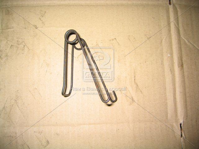 Пружина кольца упорного ЯМЗ 236 (производство ЯМЗ) (арт. 236-1601273-А2)