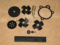 Ремкомплект влагоотделителя (10 наименований) (производство ПААЗ)
