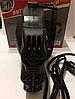 Тепловентилятор компакт HF 384 150W обогрев-обдув, 2м кабель, фото 3