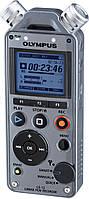 Цифровой диктофон Olympus LS-12 (V409131TE000)