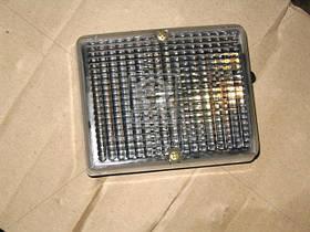 Плафон освещения салона ГАЗ 2705,-3307,-66, ЗИЛ, АВТОБУС 12В (Производство ОСВАР) 0026.023714