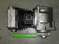 Компрессор 1-цилиндровый (Производство г.Паневежис) 18.3509015-10