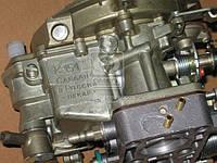 Карбюратор К-151 двигатель ЗМЗ 402.10 4021 4025 4026 (Производство ПЕКАР) К151-1107010