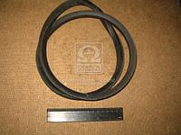 Ремень В(Б)-1250 (производство ЯРТ) (арт. В(Б)-1250), AAHZX