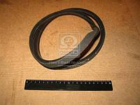 Ремень В(Б)-1400 (производство ЯРТ) (арт. В(Б)-1400), AAHZX