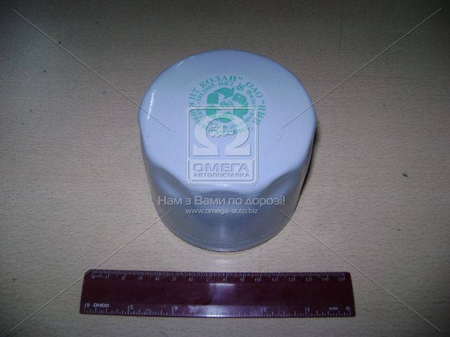 Фильтр масляный ВАЗ 2108-2115, М 2141 КОЛАН 2108С-1012005-НК-2