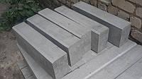 Бордюры каменные, бортовые , дорожные, фото 1