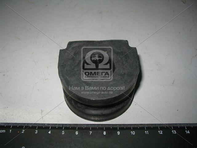 Подушка стабилизатора УАЗ 469,ХАНТЕР (внутр. d=24мм) (покупной УАЗ) (арт. 3160-2906041)