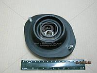 Опора амортизатора DAEWOO LANOS передний ось (Производство Ruville) 825306