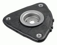 Опора амортизатора FORD, MAZDA, VOLVO передний ось (Производство Lemferder) 34002 01