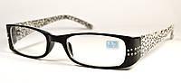 Женские очки для зрения (А 604 CЕ), фото 1