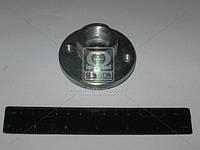 Ступица вентилятора ГАЗ (производство ГАЗ) (арт. 3302-1308061), AAHZX