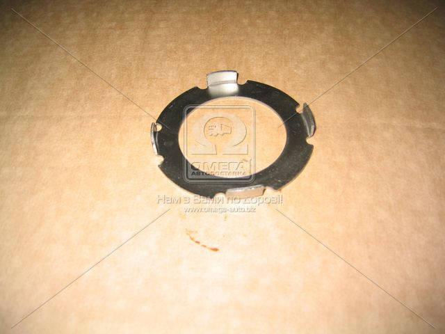 Шайба упорная (Производство ГАЗ) 13-3103032