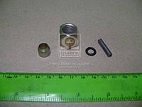 Рем комплект трубки тормоз ПВХ (Dвнут.=8мм, диаметр наружный =12мм) (Производство Россия) ремкомплект