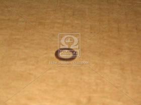 Прокладка штуцера шланга тормозного переднего ГАЗ 3102, 3110, 3302, 2217 (производство ГАЗ) (арт. 24-76-3506013)
